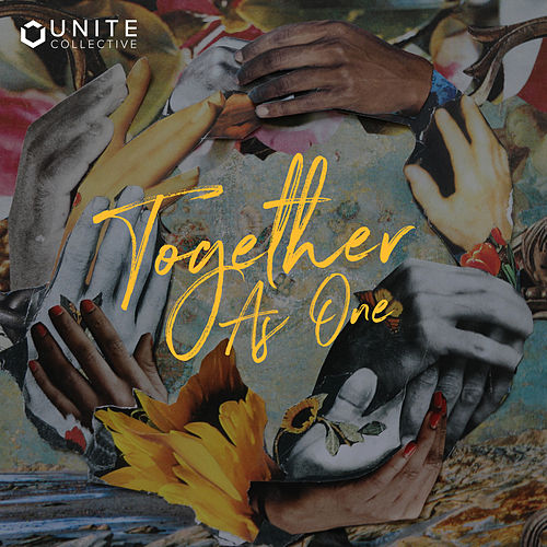 Together as One by Unite Collective