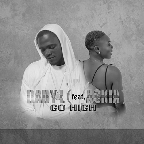 Go High von Daddy L