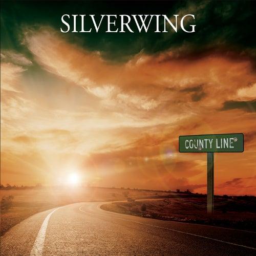 County Line de Silverwing