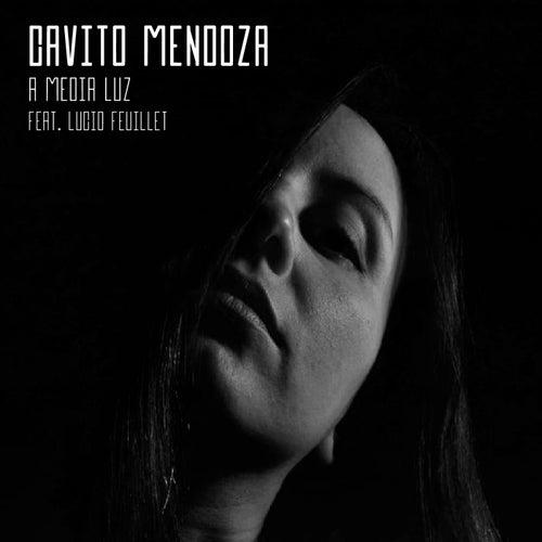 A Media Luz de Cavito Mendoza