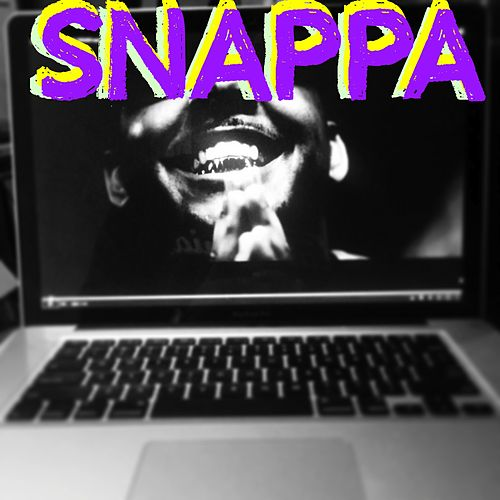 Snappa by LoveRance
