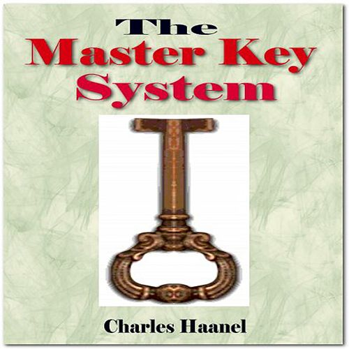 The Master Key System de Charles