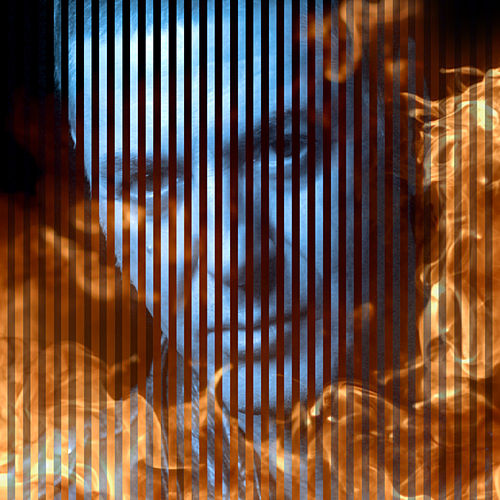 L'étincelle (Radio Edit) de Etienne Daho