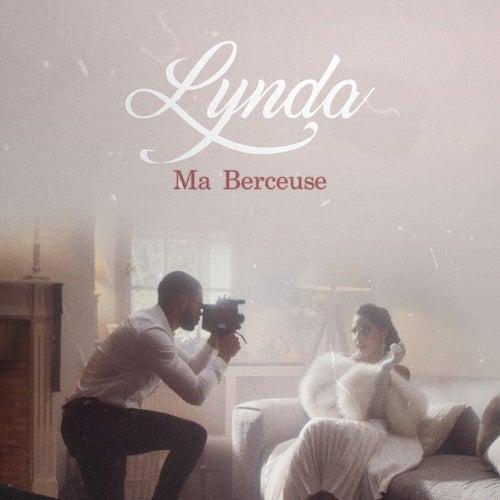 Ma berceuse de Lynda