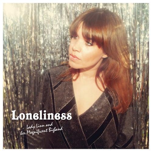 Loneliness de Lady Linn