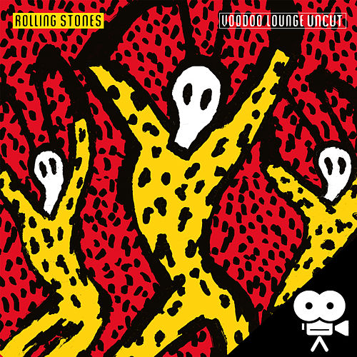 I Go Wild (Live) by The Rolling Stones