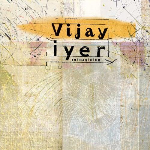 Reimagining de Vijay Iyer