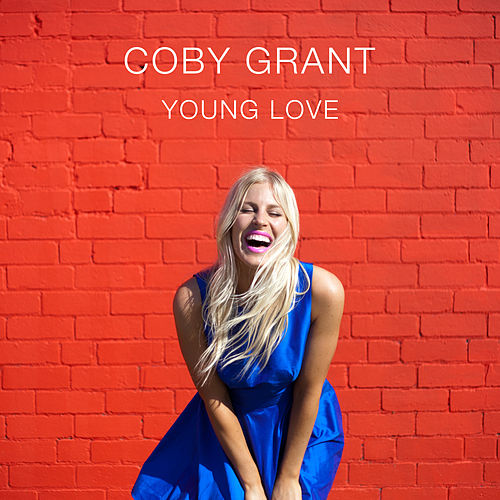 Young Love von Coby Grant