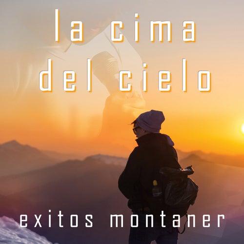 En la Cima del Cielo - Exitos Montaner de Klave
