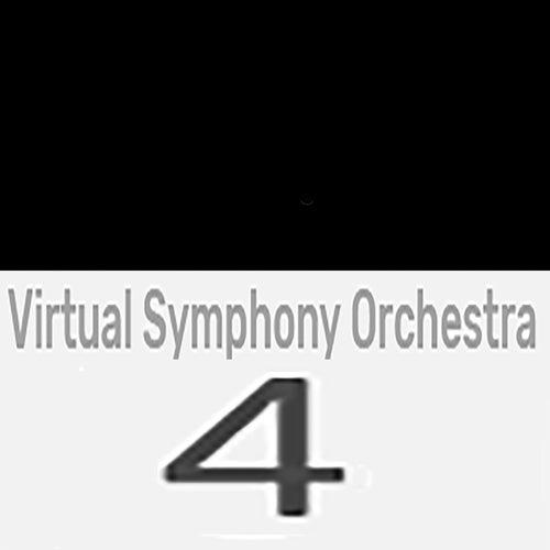 4 de Virtual Symphony Orchestra