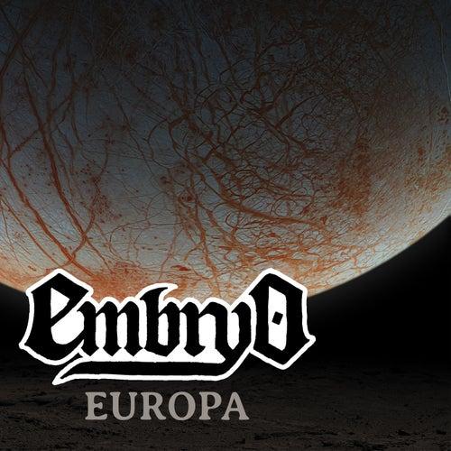 Europa by Embryo