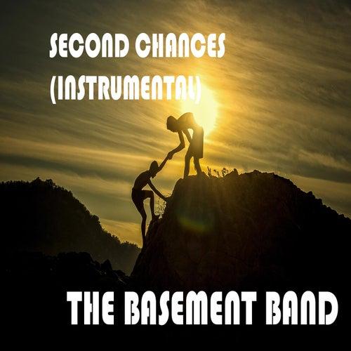 Second Chances (Instrumental) de Basement Band