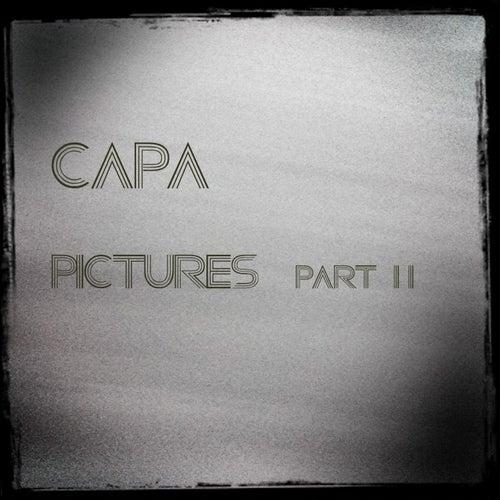 Pictures, Pt. 2 de CaPa
