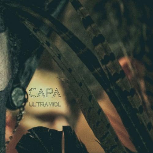 Ultraviol de CaPa