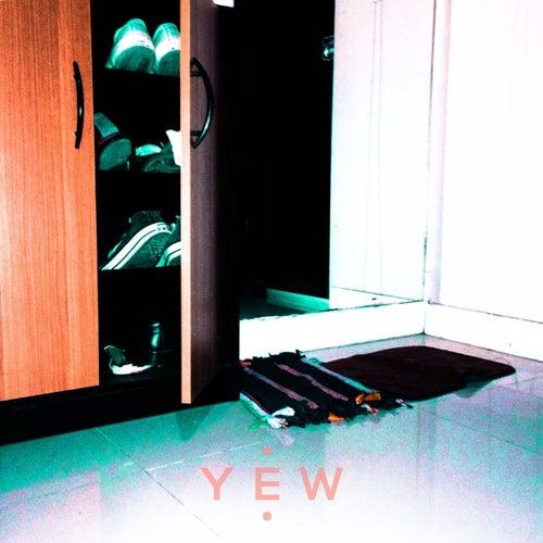 รองเท้า by Yew