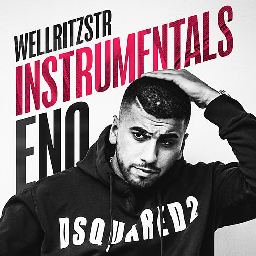 Wellritzstrasse (Instrumentals) von Eno