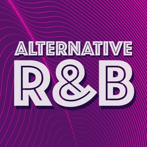 Alternative R&B de Various Artists