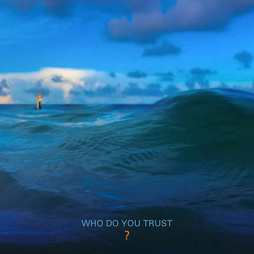 Who Do You Trust? von Papa Roach