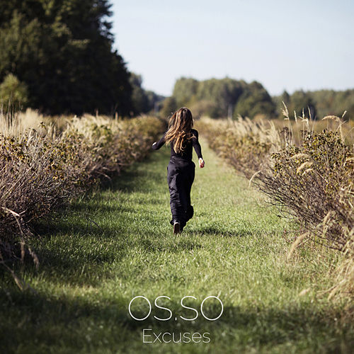 Excuses by Osso