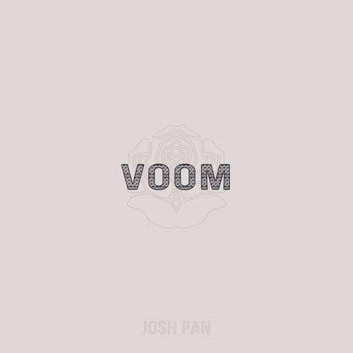 Voom by Josh Pan