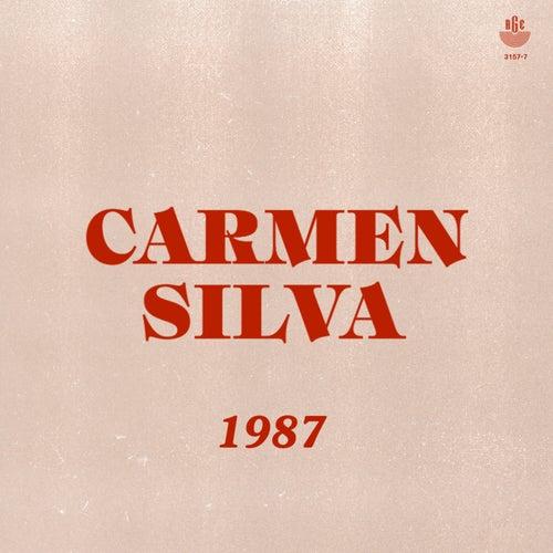 1987 de Carmen Silva