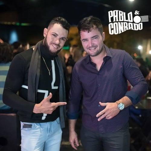 Pablo & Conrado: Acústico by Pablo