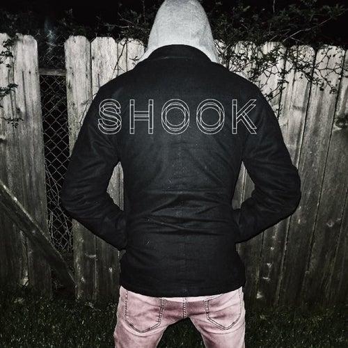 Shook by Jonny Chase