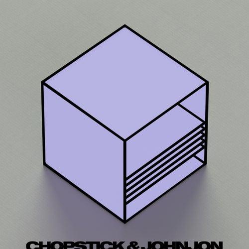 Out Ya Mind von Chopstick & Johnjon