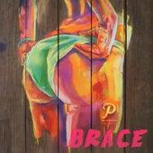 Brace by Prince Pronto