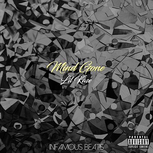 Mind Gone by Infamous Beats