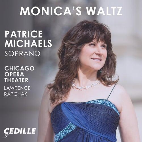 Monica's Waltz by Patrice Michaels