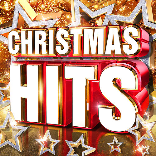 Christmas Hits von Various Artists