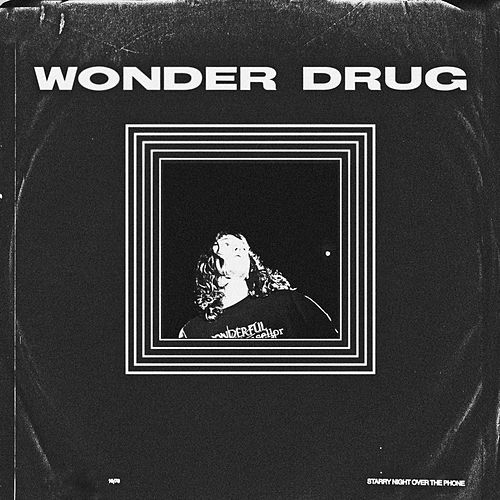 Wonder Drug von All Day