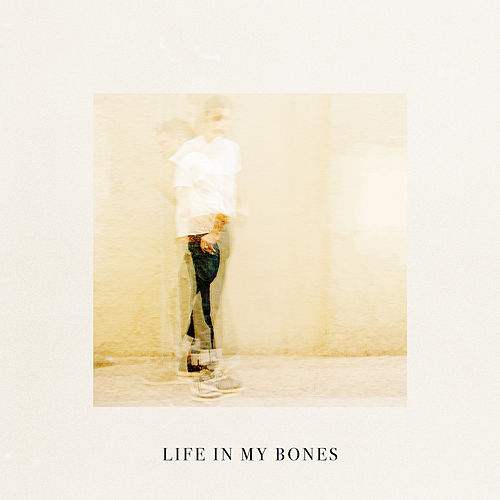Life in My Bones by Marc Scibilia