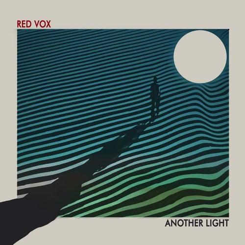 Another Light de Red Vox