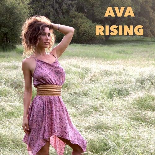 Rising di AVA