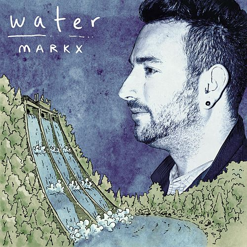 Water by Markx