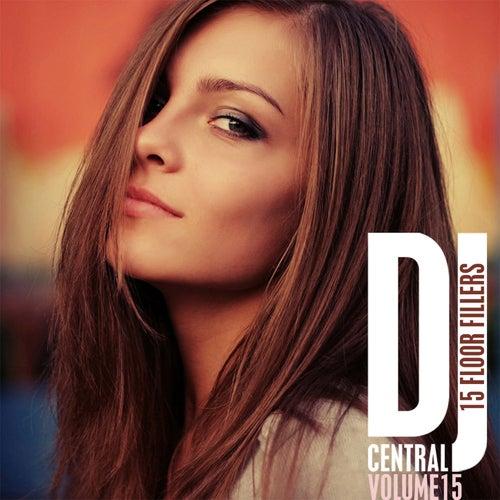 DJ Central Vol, 15 - Floor Fillers de Various Artists