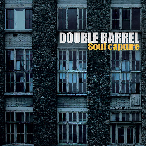 Soul Capture von Double Barrel