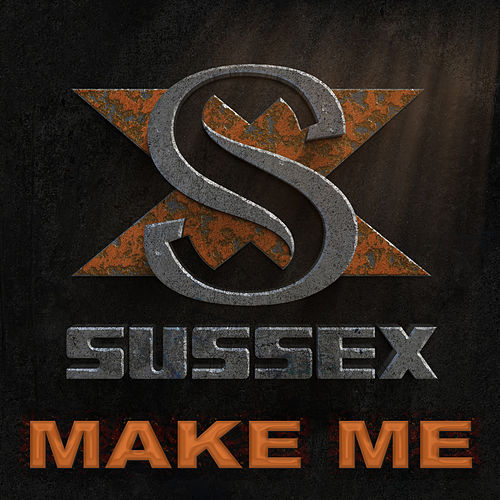 Make Me von Sussex