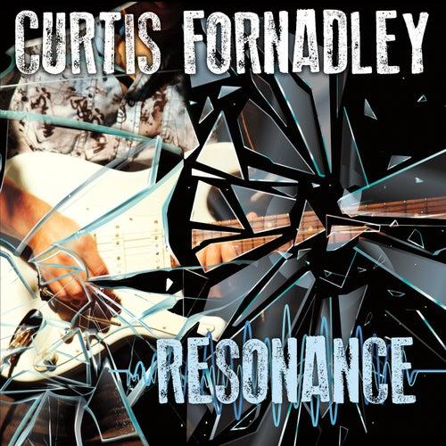 Resonance by Curtis Fornadley