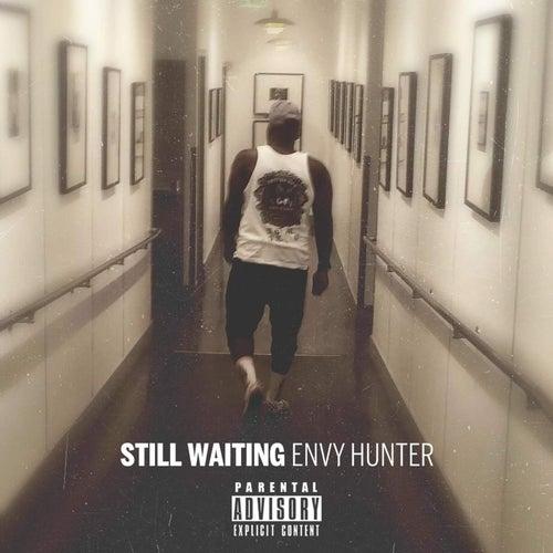 Still Waiting de DeVante Hunter