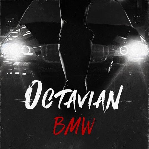 Bmw by Octavian