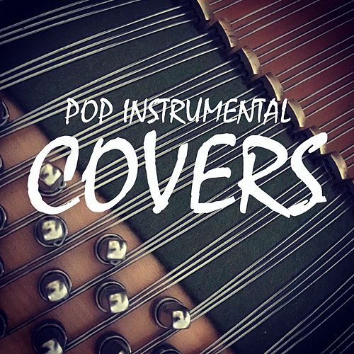 Pop Instrumental Covers de Música Instrumental de I'm In Records