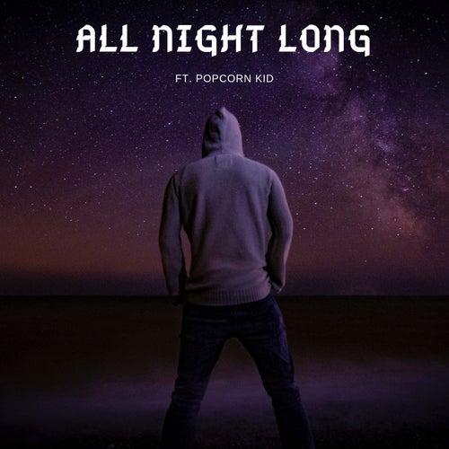All Night Long by Folk Studios