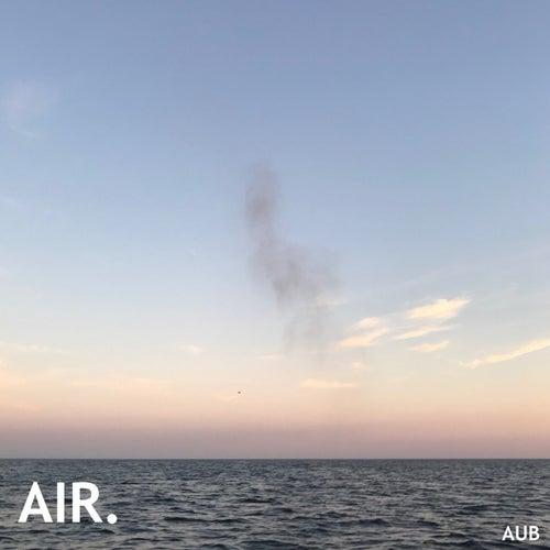 Air di AUB