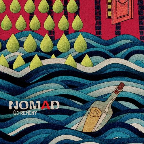 Új Remény by Nomad