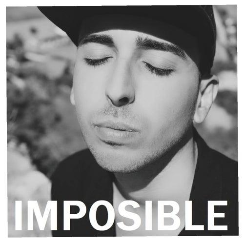 Imposible by Alex Moncayo