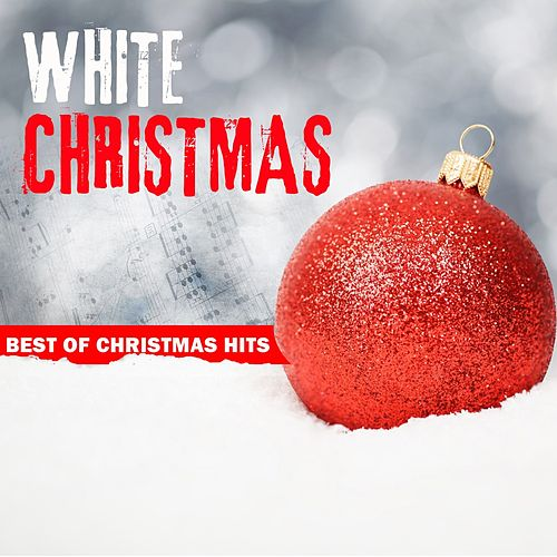 White Christmas de Christmas Songs