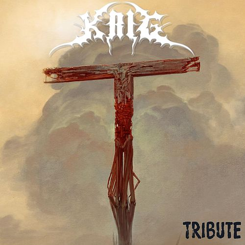 Tribute by Various Artists